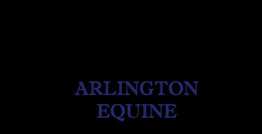 Arlington Equine